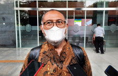 Bicara soal KPK, Bambang Widjojanto: Kezaliman Paling Besar Terjadi di Situ - JPNN.com
