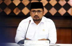 Calon Haji Batal Berangkat, Setoran Jemaah Bagaimana, Pak Menag? - JPNN.com