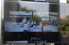 Jaksa Tuntut Habib Rizieq 6 Tahun Penjara dalam Perkara Tes Usap RS Ummi - JPNN.com