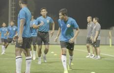 Evan Dimas Merobek Gawang Thailand, Skor 2-2, Masih Ada Waktu... - JPNN.com