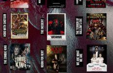 Juni 2021, Jadi Bulan Mencekam di KlikFilm - JPNN.com