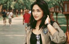 Si Cantik Iptu Rita Yuliana Sekarang jadi Kasat Lantas Polres Lotim - JPNN.com