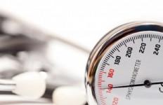 Hindari Hipertensi dengan 2 Langkah Sederhana - JPNN.com