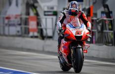 Zarco Menggila di Menit Terakhir FP2 MotoGP Catalunya, Marquez dan Rossi Terpuruk - JPNN.com