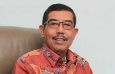 ASN, TNI dan Polri di NTB Sudah Mulai Terima Gaji Ke-13, Sebegini Nilainya - JPNN.com