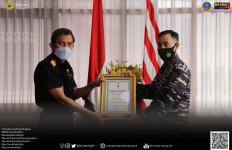 Tingkatkan Pengawasan, Bea Cukai Perkuat Sinergi di Jawa Tengah - JPNN.com