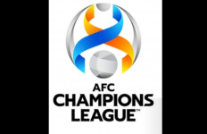 Australia Tarik 3 Timnya dari Liga Champions Asia, Kenapa ya? - JPNN.com