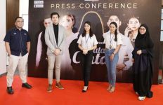 3 Finalis Terpilih dalam Online Casting Sinetron Ikatan Cinta - JPNN.com