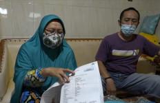 Menanti Satu Dekade untuk Naik Haji, Beta Wiludjeng Kini Hanya Bisa Pasrah - JPNN.com