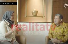 Pegawai KPK Ditanya Pilih Pancasila atau Al-Qur'an? Fahri Hamzah Sebut itu Pertanyaan Bodoh - JPNN.com