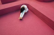 8 Penyebab Pasangan Nekat Berselingkuh - JPNN.com