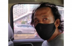 Pelaku Pencabulan terhadap Jemaah Wanita di Musala Belum Jadi Tersangka, Kenapa? - JPNN.com