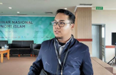 Respons Pengamat Tentang Program Bedah Kawasan Baznas Bazis DKI Jakarta - JPNN.com