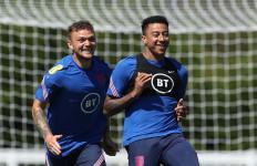Ternyata Bukan Ronaldo Target Utama MUFC, Ada Pemain Atletico Mencari Rumah di Manchester - JPNN.com