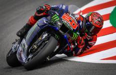 7 Catatan Penting Jelang MotoGP Catalunya, Perhatikan Baik-Baik Nomor 1 - JPNN.com