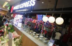 Monkey Express: Kenyamanan Nostalgia di Balik Lezatnya Perpaduan Masakan Tiongkok-Amerika - JPNN.com
