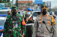 Kebocoran Pipa Gas Perusahaan Meracuni Puluhan Warga, 6 Orang Diperiksa Polisi - JPNN.com