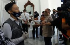 Formasi PPPK 2021: Tenaga Teknis tak Sampai Separuh, Guru 50 Persen Lebih - JPNN.com
