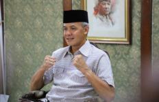 Kemenkeu sudah Menghubungi Pak Ganjar soal RUU Tarif PPN terkait Sembako, Ini Penjelasannya - JPNN.com