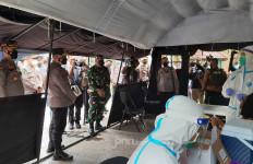 Kapolda Metro Jaya: Masyarakat Mungkin Mulai Jenuh, Harus Diingatkan - JPNN.com