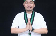 Soal Haji 2021, PB HMI Minta Semua Pihak Duduk Bersama - JPNN.com