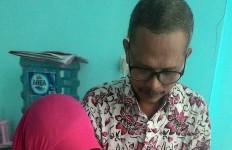 Seleksi PPPK 2021, Honorer Tenaga Administrasi Berharap kepada Jokowi, Kalimatnya Mengharukan - JPNN.com
