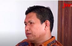 Waspada, Data Informasi Indonesia telah Dikuasai Asing - JPNN.com