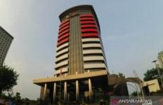 KPK Diminta Transparan Usut Kasus Azis Syamsuddin - JPNN.com