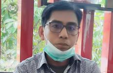 PKS Bergerak Super Cepat, Rekomendasi untuk Pilgub NTB 2024 Sudah Terbit - JPNN.com