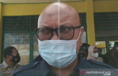 Harapan Ketua KPU untuk Pilgub Kalsel, Semoga tidak Terjadi lagi! - JPNN.com