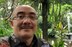 Ketentuan Terbaru Soal Penambahan Nilai Kompetensi Teknis Dalam Seleksi PPPK - JPNN.com