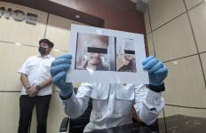 Berkas Scampage Sudah P21, Polda Jatim Kerja Sama dengan FBI Buru DPO Asal India - JPNN.com