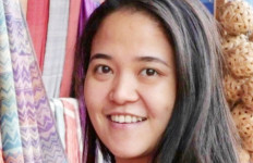 Produser Cantik Ini Menghilang Usai Ditangkap Tentara - JPNN.com