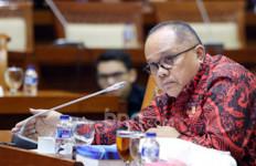 Politikus PDIP Bingung, Kenapa Bisa Bocor ya? - JPNN.com