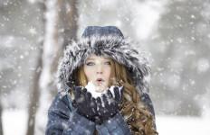 3 Tips Jitu Menaklukkan Hati Janda yang Memiliki Anak - JPNN.com