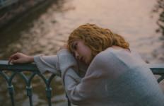 10 Alasan Dia Selingkuh Meski Masih Mencintai Anda - JPNN.com