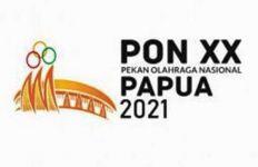 Kabar Terbaru Soal Kontingen Kaltim untuk PON Papua - JPNN.com