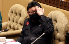 Menteri Tjahjo Tegaskan Pemerintah Belum Memberlakukan Lockdown - JPNN.com