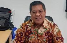 Setop Permasalahkan TWK, Lebih Baik Bersama-sama Jaga Independensi KPK - JPNN.com