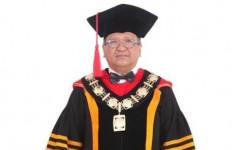Berita Duka: Prof Ofyar Z Tamin Meninggal Dunia - JPNN.com