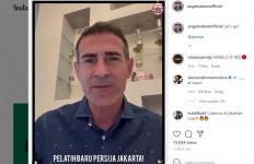 Di Balik Penunjukan Eks Asisten Antonio Conte Jadi Pelatih Persija - JPNN.com