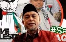 Tamsil Linrung: Jika Benar Bukan untuk Infrastruktur, Audit Saja Dana Haji - JPNN.com