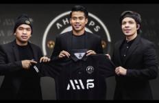 Klub Milik Atta Halilintar Datangkan Pemain yang Didepak Shin Tae Yong karena Indisipliner - JPNN.com