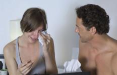 5 Dampak Fatal Berselingkuh Dalam Pernikahan - JPNN.com