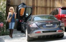 Boyong Mobil Sport Bekas Paris Hilton, Pria Ini Terkejut, Ya Ampun.. - JPNN.com