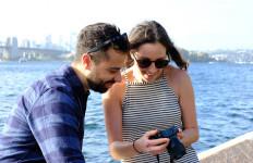 3 Tips Mencegah Pasangan Agar Tidak Berselingkuh dari Anda - JPNN.com