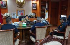 Bea Cukai Rajin Bersinergi Lewat Kunjungan Kerja - JPNN.com