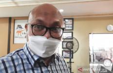 KPU Siap Hadapi Kemungkinan Denny Indrayana-Difriadi Menggugat Lagi - JPNN.com