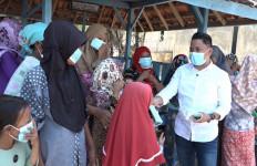 Slamet Ariyadi PAN Berkunjung ke Madura, Nih Agendanya - JPNN.com