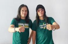 Ulang Tahun Persebaya ke-94, Arek Band Bilang Begini - JPNN.com